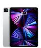 """Apple tahvelarvuti iPad Pro 11"""" WiFi + Cellular 2TB, hõbedane (2021)"""