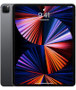 """Apple tahvelarvuti iPad Pro 12.9"""" WiFi + Cellular 128GB, kosmosehall (2021)"""