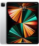 """Apple tahvelarvuti iPad Pro 12.9"""" WiFi + Cellular 256GB, hõbedane (2021)"""