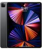 """Apple tahvelarvuti iPad Pro 12.9"""" WiFi + Cellular 256GB, kosmosehall (2021)"""