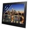 Braun digitaalne pildiraam DigiFrame 10 slim 25,65cm (10,1 )