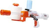 JAKKS Pacific mängupüss Toilet Paper Blaster Skid Shot