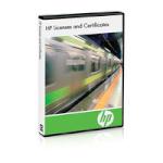 Hewlett Packard Enterprise tarkvara Storeonce Vsa Upg 32-5-estock