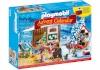 Playmobil advendikalender Advent Calendar - Santa's Workshop (9264)