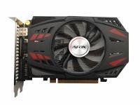 AFOX videokaart Afox Geforce GTX750Ti 2 GB GDDR5