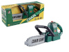 ASKATO akusaag Battery Operated Saw