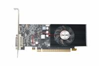 AFOX videokaart Afox Geforce GT1030 2GB GDDR5
