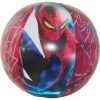 Aqua-Speed rannapall Spiderman 51 cm
