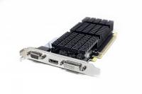 AFOX videokaart Graphic card Radeon R5 230 1GB DDR3