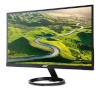 """Acer monitor 22"""" R221QBbmix IPS LED 1ms(VRB) 100M:1"""