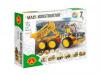 Alexander konstruktor Construction Kit Little 7in1 Muck