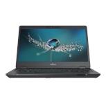 Fujitsu sülearvuti Lifebook U7311 / Win 10 Pro 139i5 -1135G7 / 16GB / 256GB SSD M.
