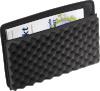 B&W fotokohvri tasku Lid Pocket for B&W Outdoor Carrying Case Type 3000