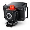 Blackmagic Studio Camera 4K Plus Body
