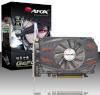 AFOX videokaart GeForce GT730 GeForce GT 730 2GB GDDR5