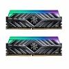 ADATA mälu Memory XPG SPECTRIX D41 DDR4 3200MHz 16GB (2x8)