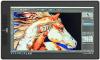 "Veikk graafikalaud VK1200 11.6"" LCD"