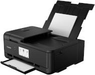 Canon tindiprinter PIXMA TS9550 A3, must