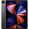 """Apple tahvelarvuti iPad Pro 12.9"""" WiFi 128GB, kosmosehall (2021)"""