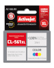 Activejet AC-561RX inkjet for Canon, CL-561XL replacement