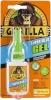 "Gorilla liim ""Superglue Gel"" 15g"