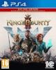 Cenega Game PlayStation 4 Kings Bounty II