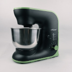 Maestro Feel-Maestro MR559 mixer Stand mixer must,roheline 1000 W
