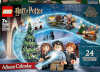 Lego advendikalender Harry Potter Advent Calendar 2021 (76390)