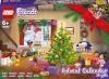 Lego advendikalender Friends Advent Calendar 2021 (41690)