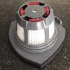 Bissell Filter MultiReach XL 1 pc(s)