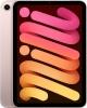 Apple iPad mini 64GB Wi-Fi + 5G (2021) Pink, roosa