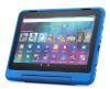 "Amazon tahvelarvuti Fire 8 Kids Pro (2021) 8.0"" 32GB sinine"