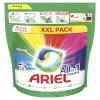 Ariel pesukapslid Ariel All-in-1 PODS Colour, 52 pesukorda