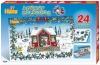 Hama advendikalender Advent Calendar (2021)