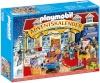Playmobil advendikalender Advent Calendar - Toy Role Play 2021 (70188)