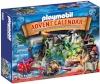Playmobil advendikalender Advent Calendar - Pirates (70322)