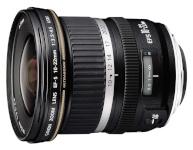 Canon objektiiv EF-S 10-22mm F3.5-4.5 USM