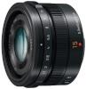 Panasonic objektiiv Leica DG Summilux 15mm F1.7 ASPH must
