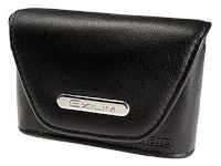 Casio kott EXC-Wallet2