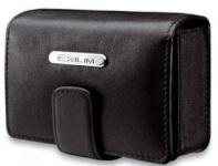 Casio kott EXZ-Wallet4
