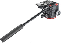 Manfrotto videopea XPRO 2-Way Head MHXPRO-2W
