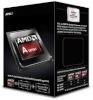 AMD protsessor A10-7800K 3.5GHz FM2+ BOX