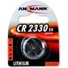 Ansmann patarei CR 2330