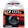 Ansmann patarei CR 1225