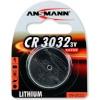Ansmann patarei CR 3032