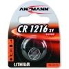 Ansmann patarei CR 1216