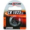 Ansmann patarei CR 1025