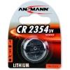 Ansmann patarei CR 2354