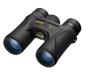 Nikon binokkel PROSTAFF 7s 8x30