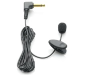 Philips mikrofon LFH 9173